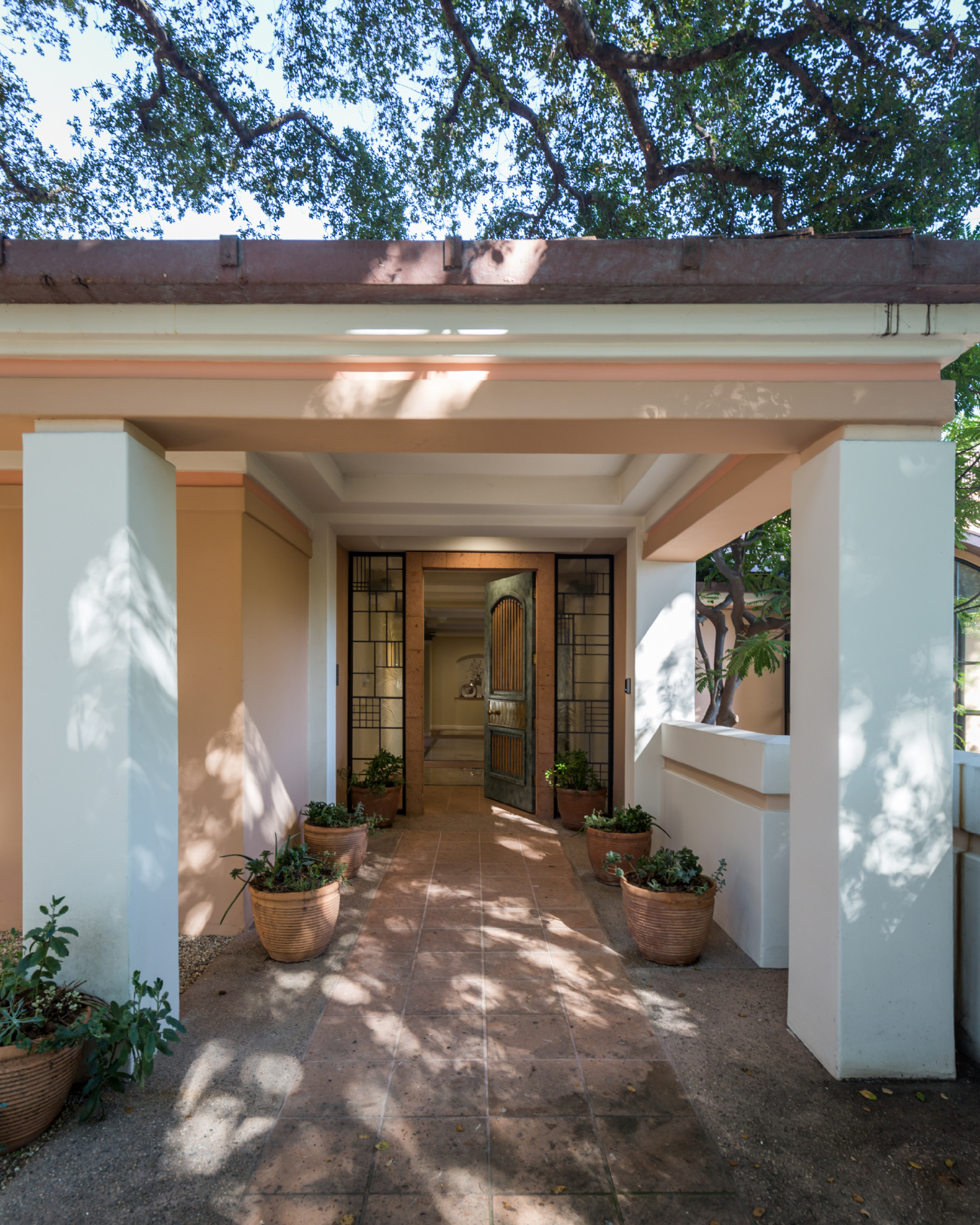 5140 JARVIS AVENUE, La Canada Flintridge CA:
