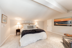 1518 ALTA PARK LANE, La Canada Flintridge CA: